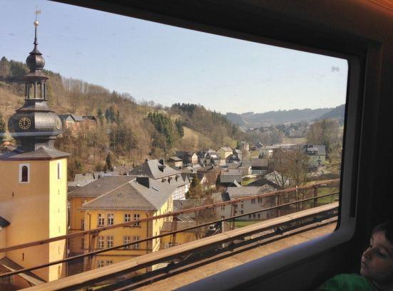 Trem Alemanha Viagem - Foto Nathalia Molina @ComoViaja (2) (1280x950)