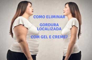 como fazer lipoescultura manual com gel corps e creme