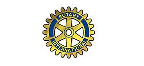 Rotary Club of Comox