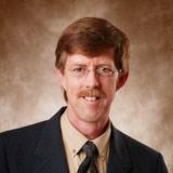 Christoper Brulotte Comox Rotary member