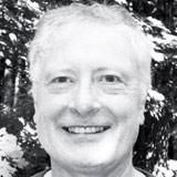 Rod Mckenzie Comox Rotary