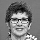 Joanne Coyle