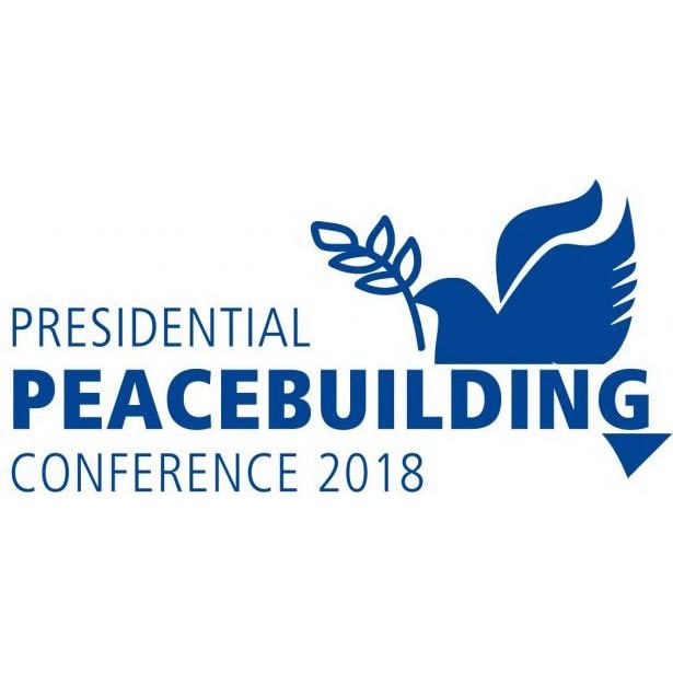 Vancouver Peace Conference Report
