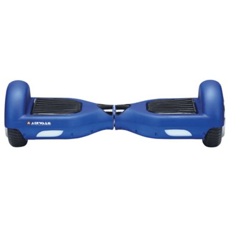 Airwalk Hoverboard