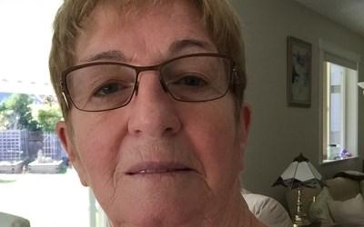 Susan Wilcox – Director
