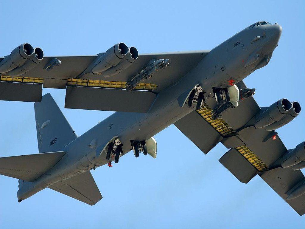 Обои стратегический, b-2 spirit, бомбардировщик, Northrop. Авиация foto 13