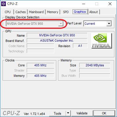 CPU-Z计划