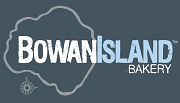 BowanIsland