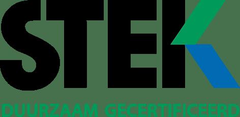 Logo-STEK-pay-off-klein (1)
