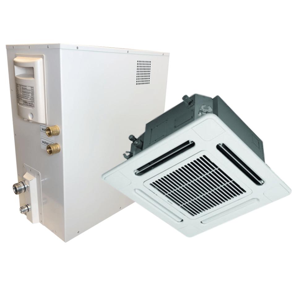 compacairtech-watergekoeld-condensor-cass
