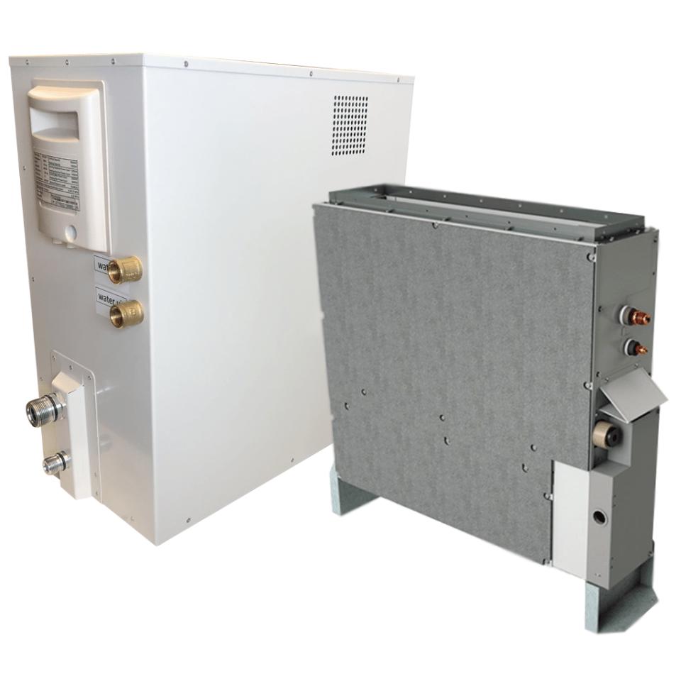 compacairtech-watergekoeld-condensor-vloer