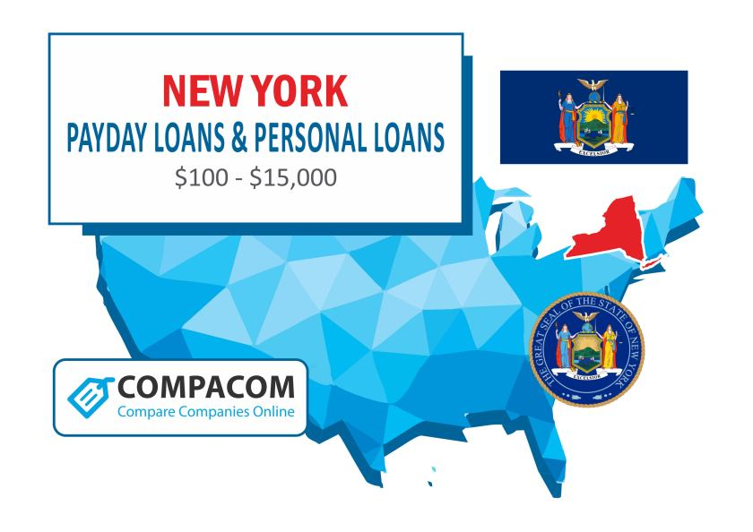 can anyone help me receive a capital mortgage loan easily
