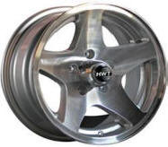 compact camping trailer tires and wheels 2