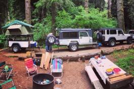 jeep-trailer-sap23