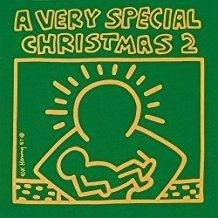 A Very Special Christmas 2 – Various Artists