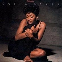 Anita Baker – Rapture