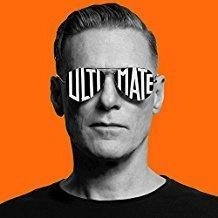 Bryan Adams – Ultimate
