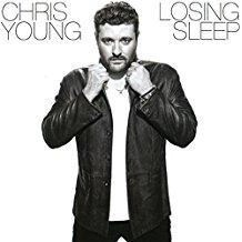 Chris Young – Losing Sleep