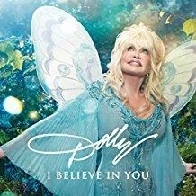 Dolly Parton – I Believe n You