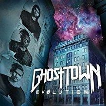 Ghost Town – Evolution (PA)