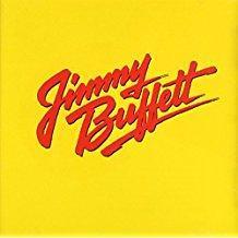 Jimmy Buffett – Songs You Know By Heart – Jimmy Buffett's Greatest Hit(s)