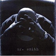 LL Cool J – Mr. Smith