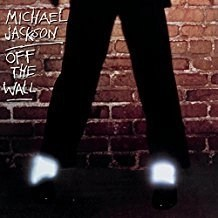 Michael Jackson – Off the Wall (Original)