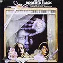 Roberta Flack – The Best of Roberta Flack