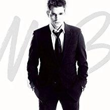 Michael Buble – It's Time
