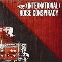 International Noise Conspiracy – Armed Love