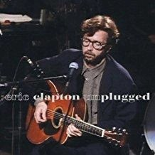 Eric Clapton – Unplugged