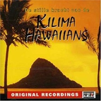 Kilima Hawaiians – De Stille Kracht Van De