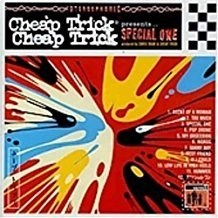 Chaep Trick – Special One