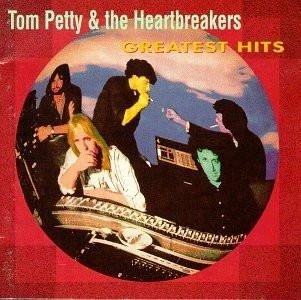 Tom Petty and The Heartbreakers – Greatest Hits