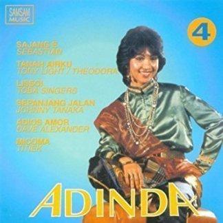 Adinda 4