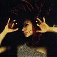 Tori Amos – From The Choirgirl Hotel