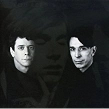Lou Reed and John Cale – Songs For Della