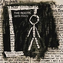 The Roots – Game Theory (PA)