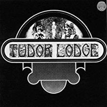 Tudor Lodge – Tudor Lodge
