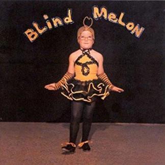 Blind Melon – Blind Melon (1 CD)