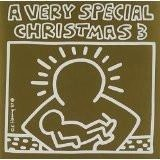 A Very Special Christmas 3 – Various (Click for track listing)