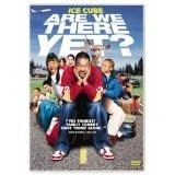 Are We There Yet – Ice Cube (PG) WS (DVD)