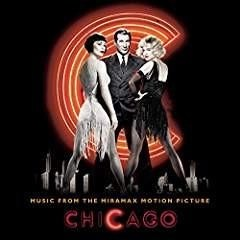 Chicago – Music From the Motion Picture