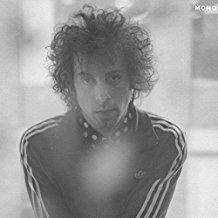 Daniel Romano – Mosey