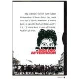 Dog Day Afternoon – Al Pacino (R-Rated) (DVD) WS