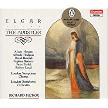 Bartók – The Concertos – Stephen Kovacevich, Henryk Szerying (2 CDs)