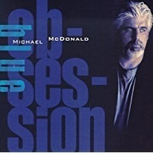 Michael McDonald – Blue Obsession
