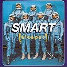 Sleeper – Smart