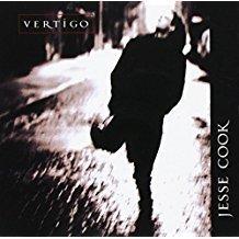 Jesse Cook – Vertigo