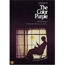 The Color Purple – A Steven Spielberg Film (DVD) (LS)